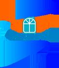 Окна Мигом - Продажа и установка пластиковых окон в Москве и МО