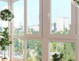 Как утеплить балкон или лоджию