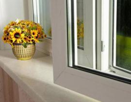 Как проверить качество монтажа пластиковых окон