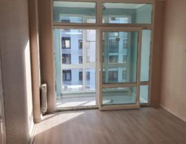Двухкомнатная квартира на ул. Василия Ощепкова, г. Москва